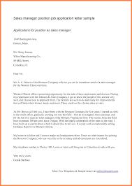 6 application letter for it position bussines proposal 2017 application letter for it position