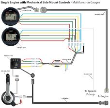 yamaha outboard digital tach wiring diagram somurich com yamaha outboard tach wiring diagram yamaha outboard digital tach wiring diagram yamaha outboard tachometer wiring diagram dolgular comrh