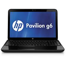 Driver Wifi Hp Pavilion G6 Notebook Pc