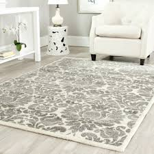 picture 4 of 43 9 x 11 area rug fresh unique 7 rugs 38