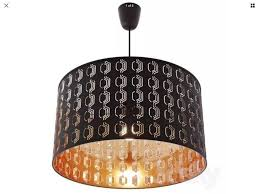 Ikea Nymö Lamp Shades In Livingston West Lothian Gumtree