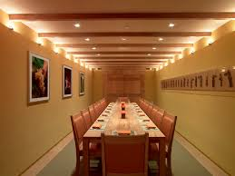 private dining rooms nyc. Bar Boulud Vigneron Room Max 16 Private Dining Rooms Nyc O