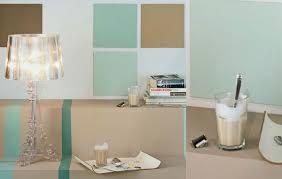 Ideen Zur Wandgestaltung Mit Farbe Tapete Und Vielem Mehr