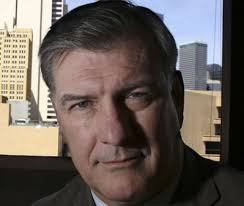 s faces kevin durant mike rawlings sfgate this 12 2013 photo shows dallas or mike rawlings talking about his involvement in