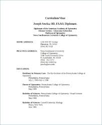 Free Sample Resume For Teachers Free Resume Templates