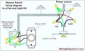 ceiling fan light switch wiring installing a ceiling fan with light wiring a ceiling fan light