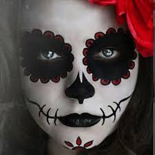 halloween makeup ideas handspire