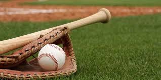 Kiat Uji Coba Pertandingan Baseball yang Dicari Pelatih