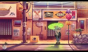 Art of Siga - Splatoon 2 - Marie ...