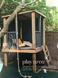Simple tree house ideas for kids Playhouse Decoration Free Tree House Designs Plans Medium Size Of Standing With Lovely Freestanding Simple Treehouse My Site Ruleoflawsrilankaorg Is Great Content Decoration Simple Designs For Kids Tree House Treehouse Free