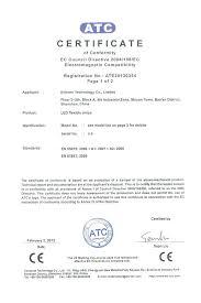 Graduation Certificate Template Word Amazing Warranty Certificate Template 48 Free Word Documents Download