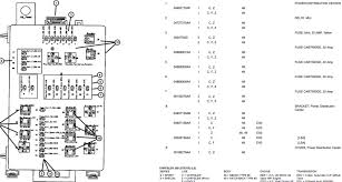 2008 Pontiac G6 Fuse Box Diagram   Wiring Diagram also 2002 Isuzu Npr Fuse Box Diagram   Wiring Diagram besides 2008 Pontiac G6 Fuse Box Diagram   Wiring Diagram furthermore G6 Radiator Fan Wire Diagram   Wire Data • additionally radiator fan not  ming on   Pontiac G6 Forum further 05 Pontiac G6 Wiper Wiring Diagrams   Wiring Diagram further Cooling Fan Wiring Diagram  Diagrams  Wiring Diagram Images additionally Cooling Fan Wiring Diagram  Diagrams  Wiring Diagram Images also Pontiac G6 Wiring   Wiring Source • besides Cooling Fans   Wiring Diagram   YouTube further 05 Pontiac G6 Wiper Wiring Diagrams   Wiring Diagram. on pontiac g6 radiator fan wiring diagram