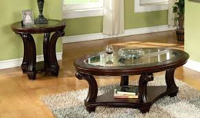 end table decor ideas rbrownsonlaw