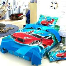 toddler boy bedding sets little boy twin bedding sets twin headboard incredible race cars kids boys