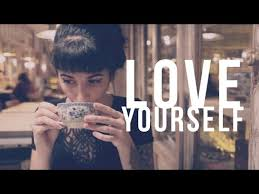 love yourself by bely basarte
