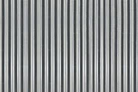 corrugated wall exterior corrugated metal wall panels installing roofing