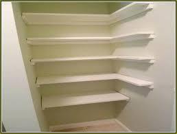 Building Corner Shelves Corner Shelving Openpollme 77