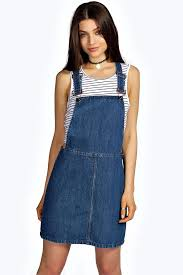 Jeans Dress Designs Direct Factory Customize Designs Fashion Styles Jean Overall Women Denim Dress Buy Denim Dress Jeans Dress Overall Dress Product On Alibaba Com