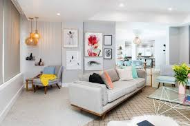 The Most Common Living Room Layout Mistakes And Solutions Mesmerizing Apartment Living Room Layout