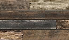 wood slat wall. Reclaimed Wood Plank Textured Slatwall Slat Wall A