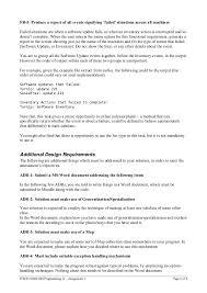 short essay examples zoo