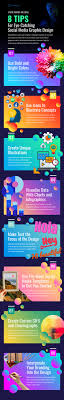 Unique Graphic Design 8 Essential Social Media Graphic Design Tips Templates