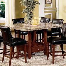 Kitchen Table Sets Black Square Kitchen Table Echosmall Square Folding Kitchen Tableexpand