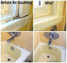 removing bathtub stopper removing bathtub excellent removing old bathtub how to stage an removing old bath faucet removing bathtub replace tub drain stopper