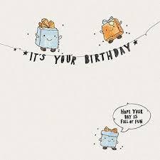 Online Birthday Cards For Kids Childrens Birthday Cards Online Rome Fontanacountryinn Com
