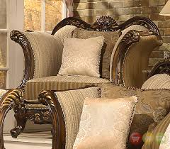 Traditional Living Room Furniture Stores Lovely Traditional Living Room Furniture Stores Design Intended