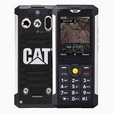 Caterpillar CAT B100, 128MB, 3G, B100 ...