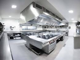 Restaurant Kitchen Requirements Kitchen : Advance Kitchen Equipment Commercial  Kitchen
