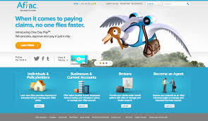 aflac life insurance quotes 6 top 417 complaints and reviews about