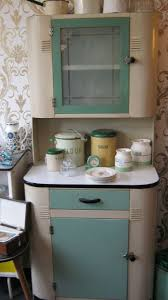 Furniture In The Kitchen 17 Best Ideas About Vintage Kitchen Cabinets On Pinterest