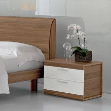 Best 25 Contemporary Bedside Tables Ideas On Pinterest inside bedroom side  tables with regard to Property