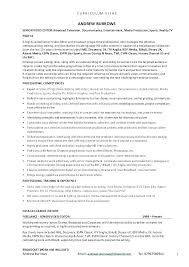 Editor Resumes Resume Template Editor Curriculum Vitae Editor Template