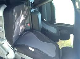 winplus wetsuit seat covers
