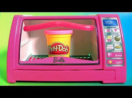 Barbie Vending Machine Walmart Adorable Surprise Barbie Blind Bags Shopkins Stampers Scented Dough