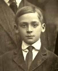 Philip Shapiro (1907 - 1996) - Genealogy