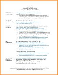 Driver Resume Samples Free Professional Resumes Cdl Truck Driver