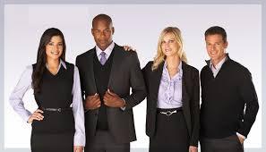 unique affordable employee uniforms
