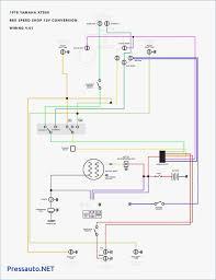 ih 784 wiring diagram wiring diagram autovehicle wiring diagram ih 606 wiring libraryih 784 wiring diagram circuit diagram symbols u2022 farmall