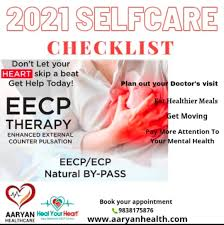 Most health insurance also covers compensation eecp. Aaryan Healthcare Kanpur Posts Facebook