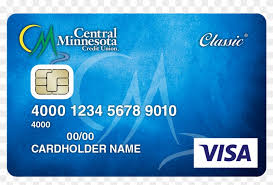 Best prepaid credit cards for bad credit. Classic Credit Card Diamond Bank Atm Card Clipart 5199699 Pikpng