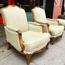 current furniture trends. Perfect Trends A Few Years Ago These Would Have Been Languishing At The Back Of Store  Waiting For Someone With A Crystal Ball To Realize That Their Time Was Coming For Current Furniture Trends