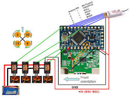 multiwii \u2022 view topic how to connect esc? Turnigy Esc Wiring Diagram how to connect esc? turnigy esc wiring diagram