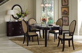 Cherry Kitchen Table And Chairs Cm88 Roccommunity