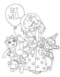 Small Picture 550 best Coloring Pages 3 images on Pinterest Drawings