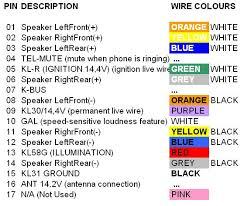 aiwa cdc wiring diagram aiwa wiring diagrams description brenswireloom aiwa cdc wiring diagram