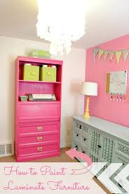 what color to paint furniture. Painting Furniture Is Obviously One Of My Favorite Things To Do! I Love The Thrill Hunt For A Great Piece, Agonizing Over What Color Paint It,